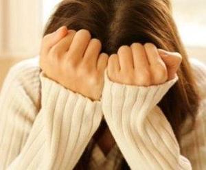 неврастения у подростков