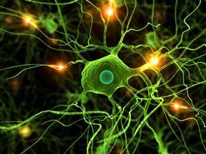 причины астенического синдрома