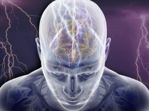 признаки шизофрении у мужчин