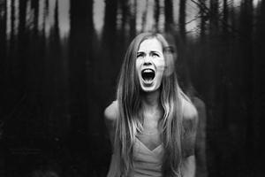 симптомы психопатии