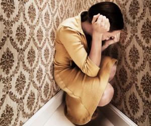 Последствия социофобии
