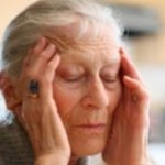 Виды галлюцинаций у пожилых людей. Причины возникновения и лечение