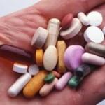 Группы таблеток от нервов и стресса. Типы и воздействие