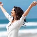 Основные методы борьбы со стрессом. Методики для самостоятельного выполнения и методы лечения у специалиста