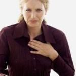 Все о дыхательном неврозе — причины возникновения, симптомы, диагностика и лечение
