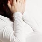 Причины возникновения невроза при беременности. Симптомы, лечение и профилактика
