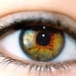 Типы невритов глазного нерва. Причины возникновения, диагностика и лечение