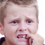 Принципы лечения нервных тиков у детей в зависимости от происхождения заболевания