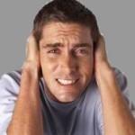 Описание симптомов вегетативного невроза. Причины возникновения расстройства