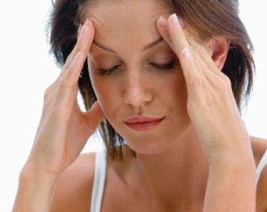 Причины дыхательного невроза