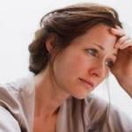 Что такое циклотимия, ее симптомы, методы диагностики и лечения