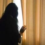Можно ли вылечить агорафобию? Механизм развития и симптомы заболевания