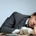 Методы лечения гиперсомнии в зависимости от причин возникновения расстройства сна