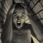 Методы лечения клаустрофобии. Причины возникновения расстройства и основные симптомы