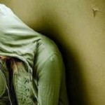Особенности протекания депрессии у подростков. Методы диагностики и лечения