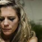 Особенности женского комплекса неполноценности, причины возникновения и методы лечения расстройства
