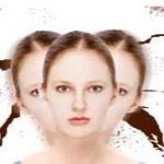 Виды и причины галлюцинаторного синдрома. Способы лечения