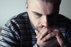 Терапия депрессии