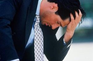 Комплекс неполноценности у мужчин