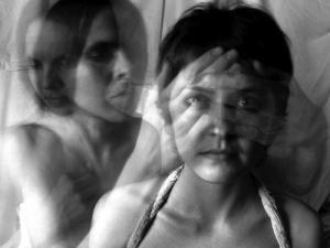 Болезнь шизотипическое расстройство