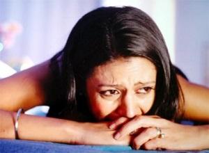 Тревожные невротические расстройства