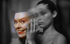 Проявления маниакально-депрессивного синдрома