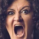 Причины, симптомы и лечение дисфории. Типы дисфории