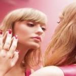 Разновидности тестов на нарциссическое расстройство личности