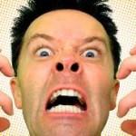 Виды невротических расстройств и методы лечения