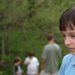 Тесты, которые можно использовать для диагностики синдрома Аспергера