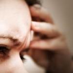 Отличительные особенности психалгии и методы ее лечения