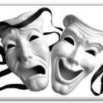 Акцентуация — норма или психическое отклонение? Типы акцентуаций