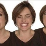 Особенности проведения тестов Личко на акцентуацию характера