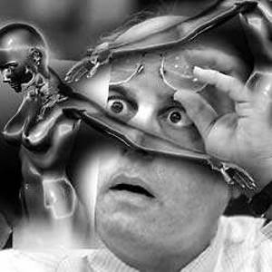 Симптомы патологии сознания