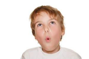 Туретт-синдром у детей
