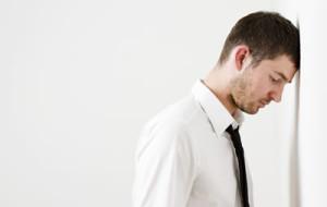 Симптомы рекуррентного депрессивного расстройства