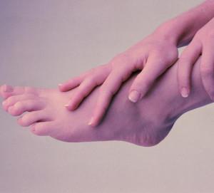симптомы диссоциативной анестезии