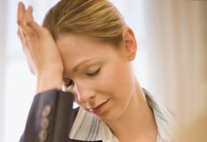 Амнезия при корсаковском синдроме