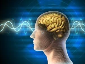 Метод глубокой стимуляции мозга
