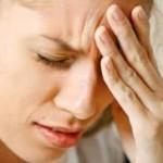 Симптомы и диагностика вегетативного невроза. Основные методы лечения