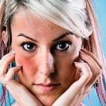Симптомы эритрофобии. Методы диагностики и лечения