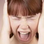 Симптомы и диагностика пантофобии. Методики лечения заболевания