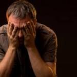 Этиология и клиническая картина посттравматического стрессового расстройства. Методы лечения