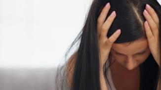 Реккурентное депрессивное расстройство