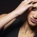 Виды и симптомы патологий сознания. Диагностика и возможная терапия