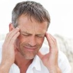 Что такое диссоциативная анестезия? Этапы развития и методы лечения