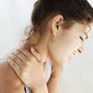Симптомы соматоформного болевого расстройства