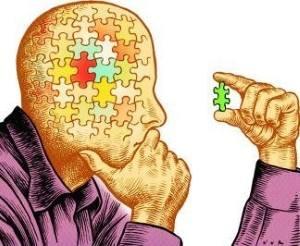 Основы позитивной психотерапии