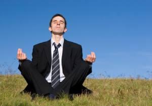 Методы профилактики стресса