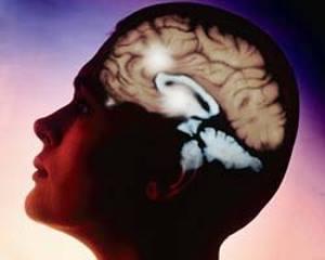Этиология психоорганического синдрома